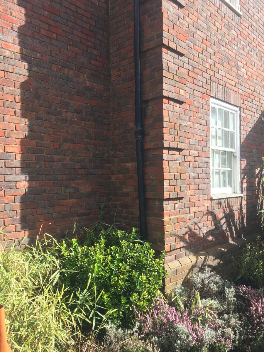 0804 - Rénovation de la résidence privée de Hampstead vorbild architecture 3