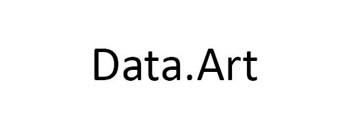 Data.Art