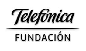 Fundación Arte y Tecnología de Telefónica