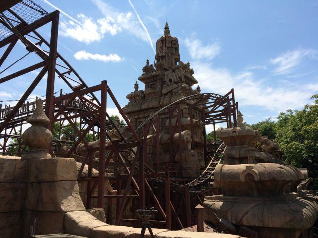 Disneyforlystelser07