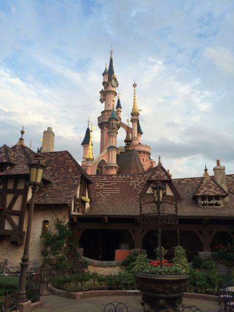 Disneymøder12