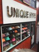 Unique Hype New York