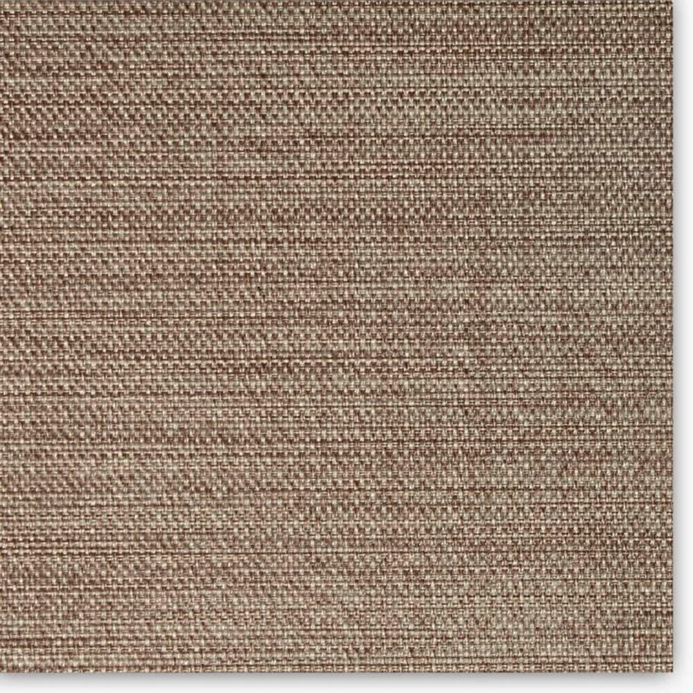 ADAMS-7006 brown 1