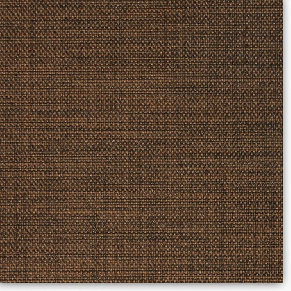 ADAMS-8025 sienna brown 1