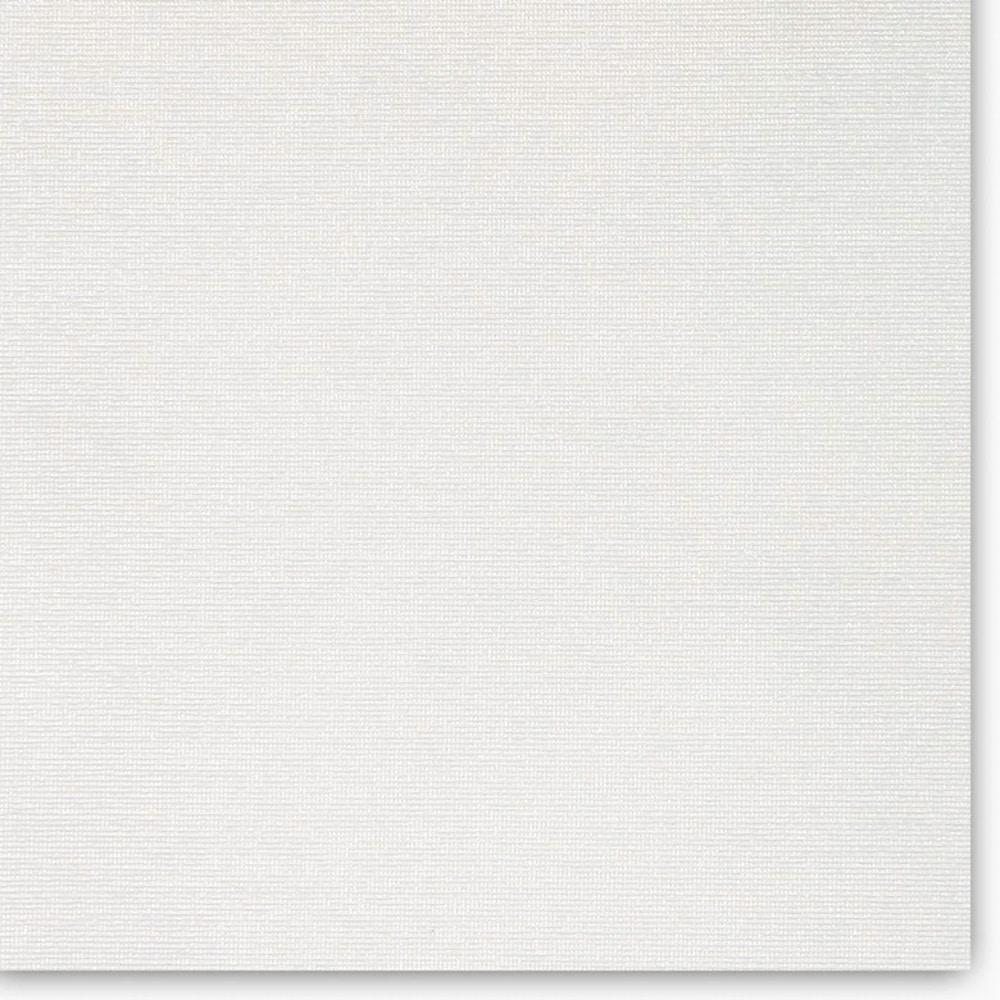 BURTON (white) 11