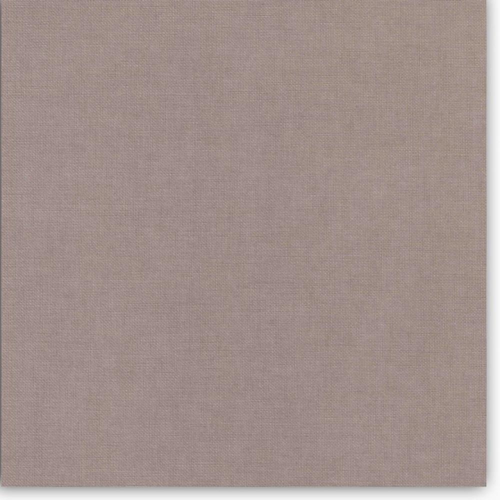 CHESTER-7040 (dark grey) 1