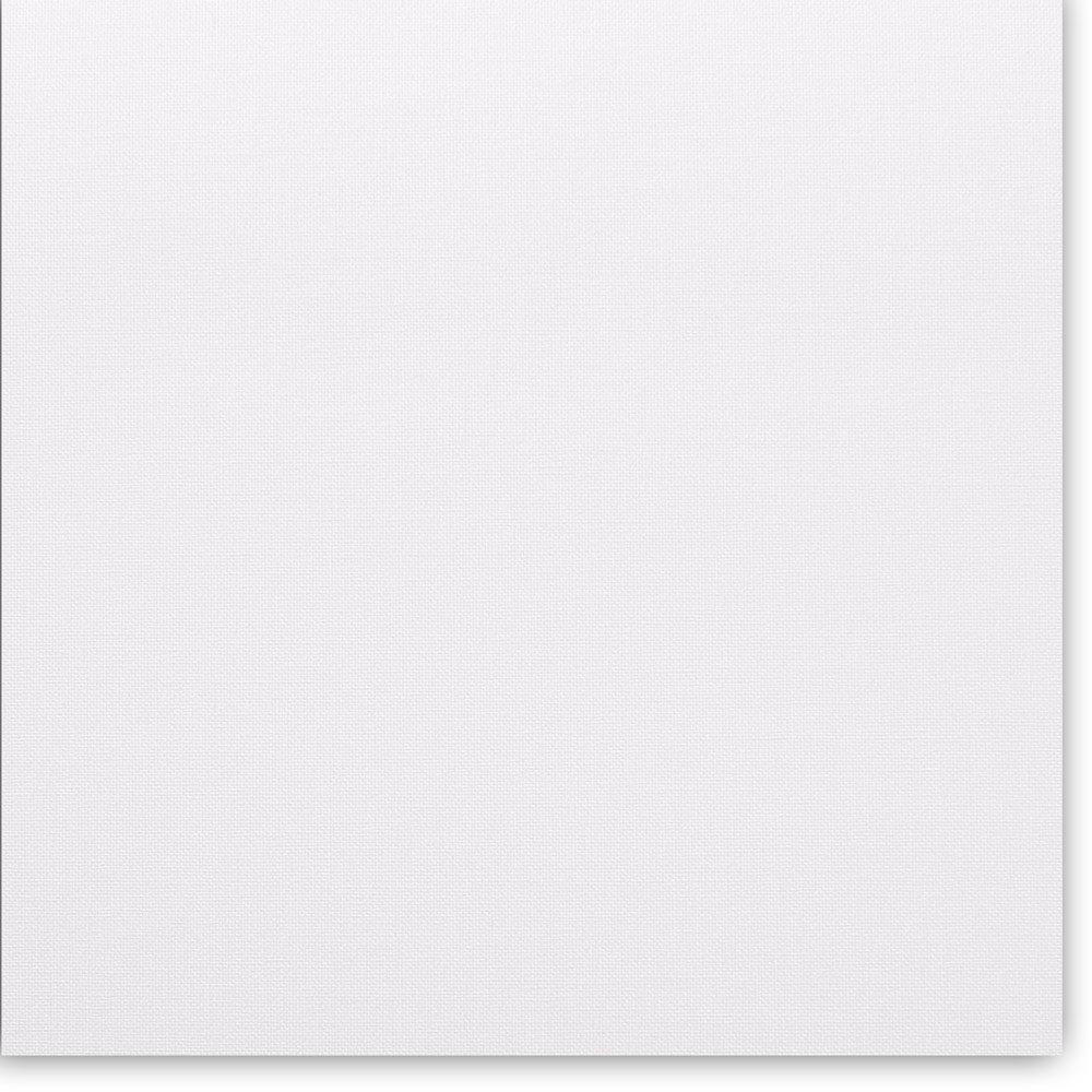 CHESTER-9016 (white) 1