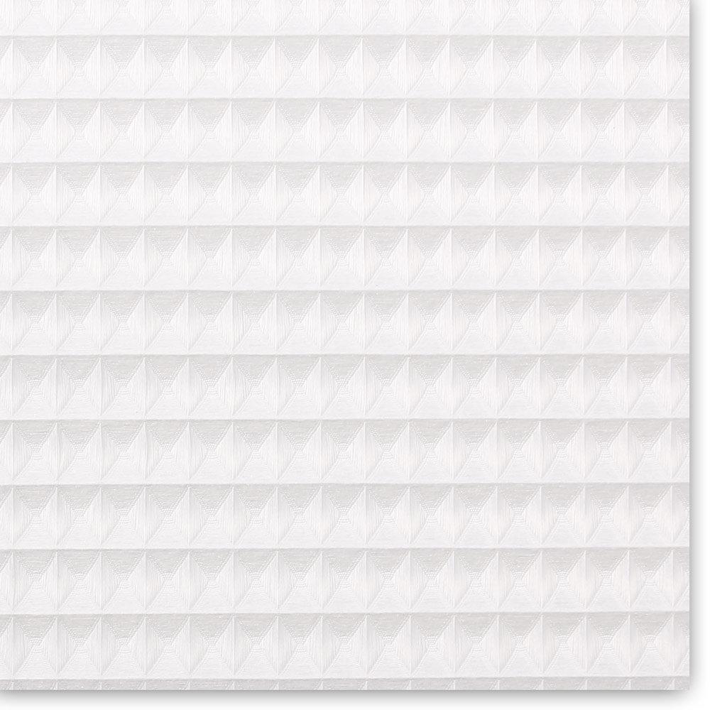 DRAKE-9016 (white) 1