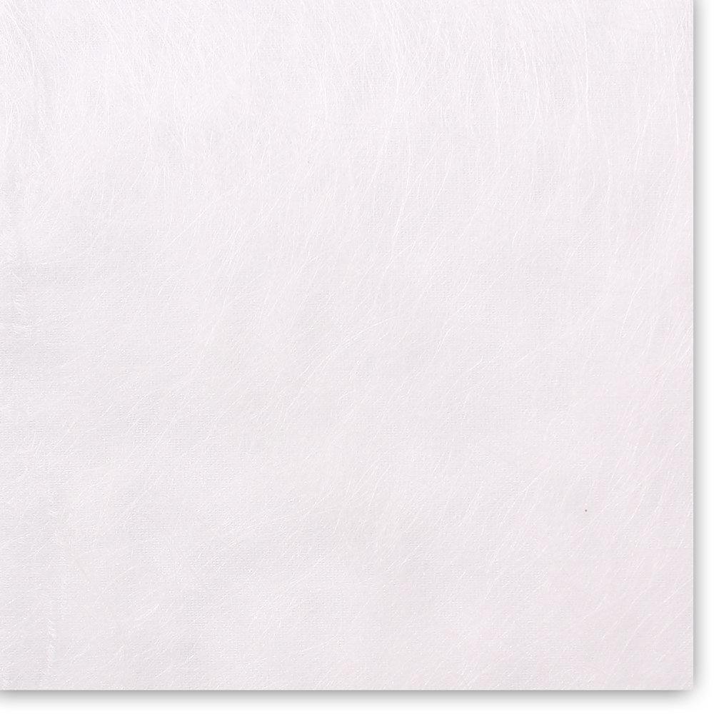 MORRISON-9010 (milk) 1