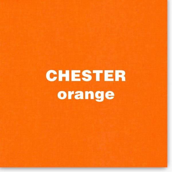 CHESTER-2003-orange