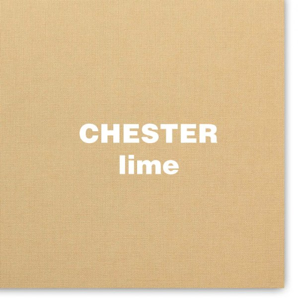 CHESTER-6013-lime