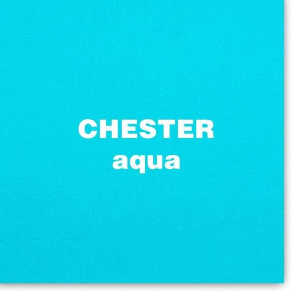 CHESTER-6034-aqua
