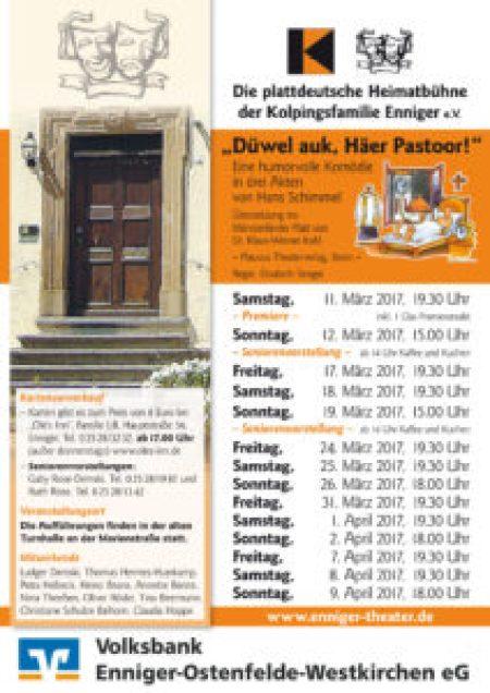 plattdeutsche-heimatbuehne-enniger