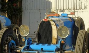 Bugatti_Typ35_ClassicDays_SchlossDyck