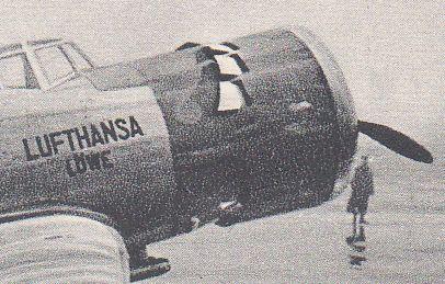 Junkers_JU-160_Löwe_Ausschnitt