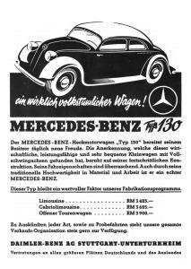MB_130_Reklame