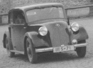 Mercedes-Benz_130_Detail