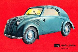 Steyr_55_1938-40
