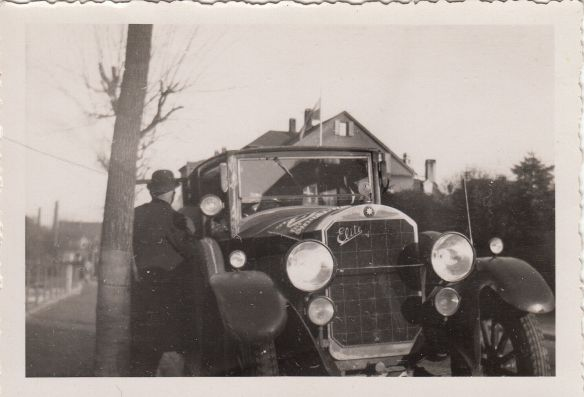 Elite_Limousine_1920er_Jahre