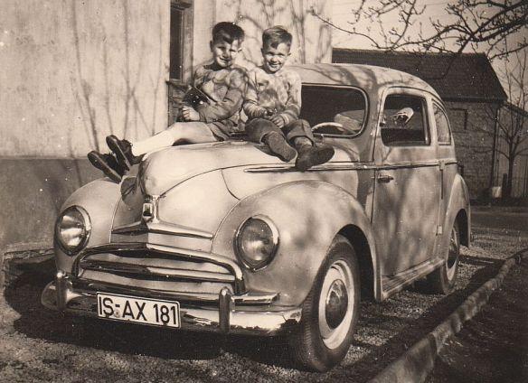 Ford_Taunus_Spezial_1950