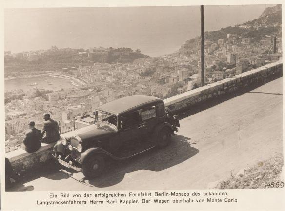 MB_200_oberhalb_Monte-Carlo_1933