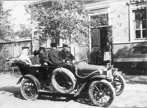 adler_kl_5-13_ps_berdjansk_1913_galerie
