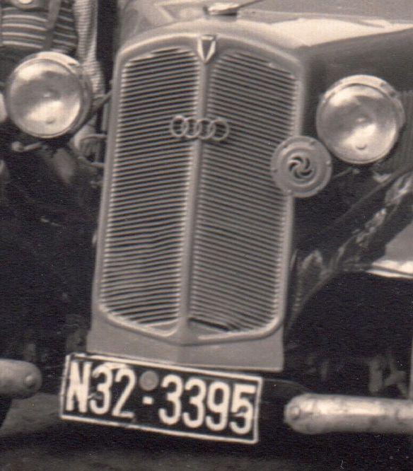 DKW_F4_Ausschnitt