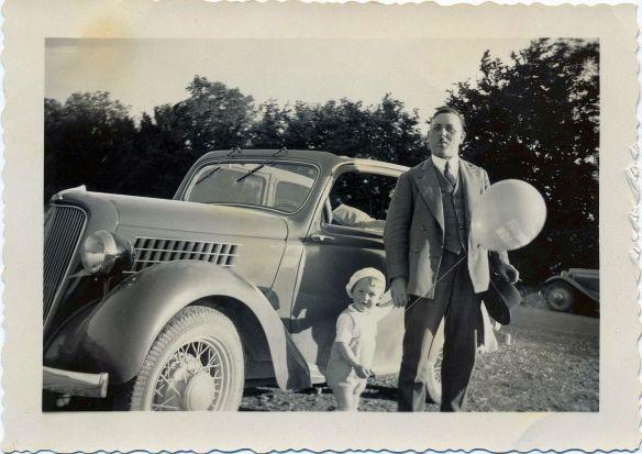 Ford_Eifel_1935-37_Galerie