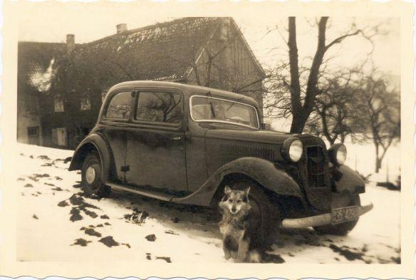 Hanomag_Kurier_1934-36_Nachkrieg_Galerie