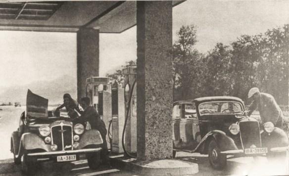hanomag_sturm_cabriolet_autobahn_ausschnitt