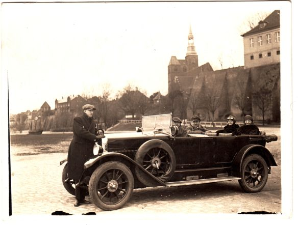 Horch_10-50PS_1924-27