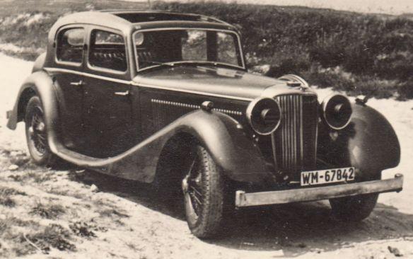 Jaguar_Mk_IV_Ausschnitt