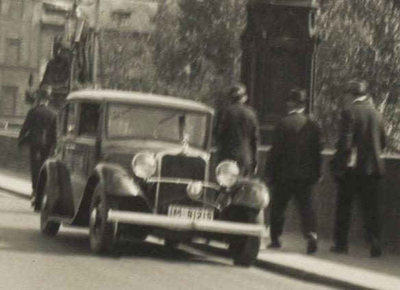 Mercedes_170_Prag_1933_Ausschnitt