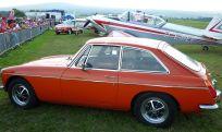 MGB_GT_1974