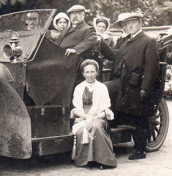 Opel_45_50_PS_1906_Ausschnitt