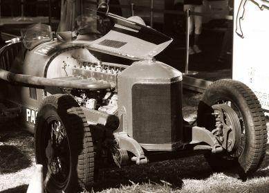 Packard_8