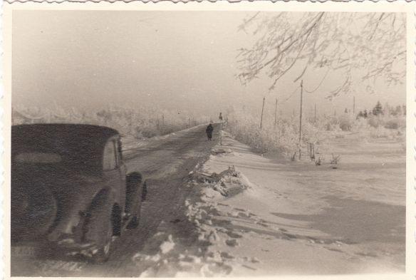 Russland_1943