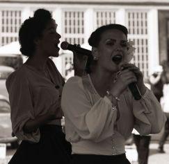 Sängerinnen1