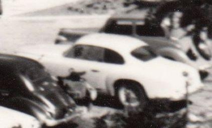 Alfa-Romeo_1900_Coupe
