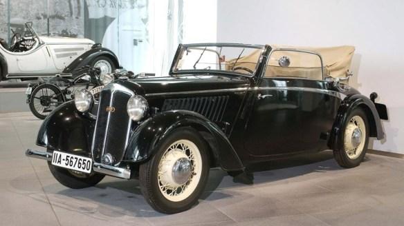 DKW_F5_Luxus-Cabriolet