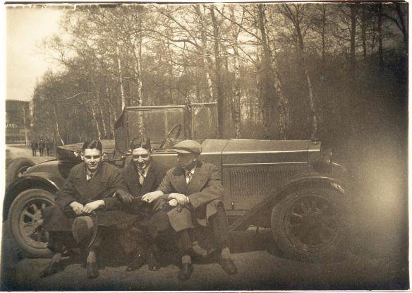 Fiat_503_oder_509_März_1929_Galerie