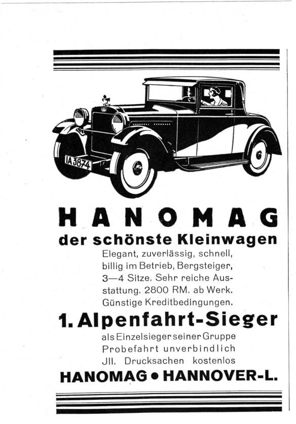 Hanomag_0001