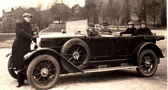 Horch_10-50PS_1924-27_Ausschnitt