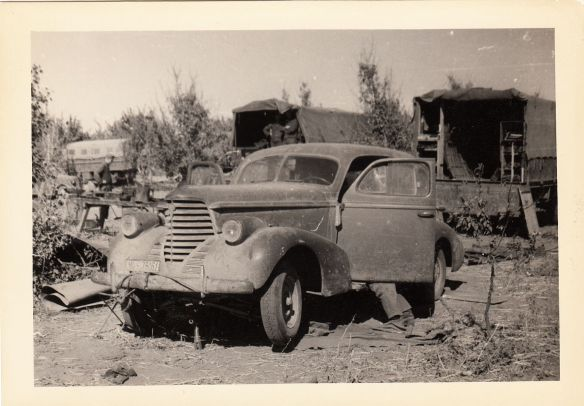 Oldsmobile_Bj1938_Ostfront