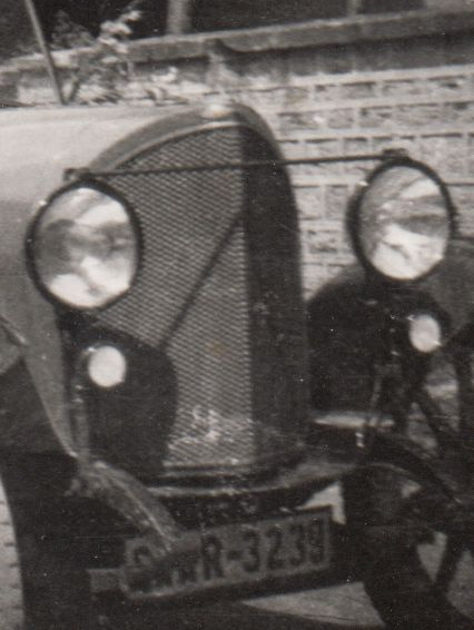 Opel_8-25_PS_1921-22_Front