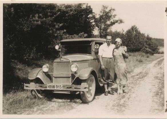 Skoda_430_bei_Tynec_Juli_1931_Galerie
