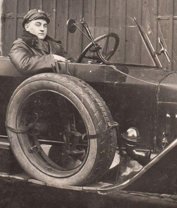 Stoewer_D3_1920er Jahre_Mittelpartie