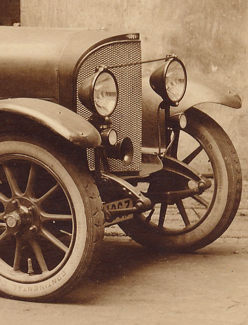 Opel_8-25_PS_Fritz_Heimhalt_21-09-1926_Frontpartie