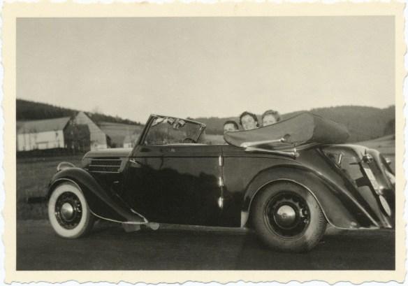 Skoda_Popular_Cabriolet_Rehefeld_1939