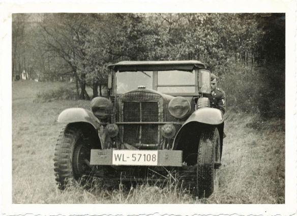 Stoewer_M12_Kübelwagen